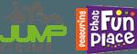 Jump Extreme Logo
