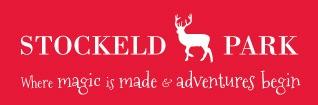 Stockeld Park Logo