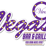 2019 Viva Bar And Grill Logo