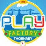 Playfactory
