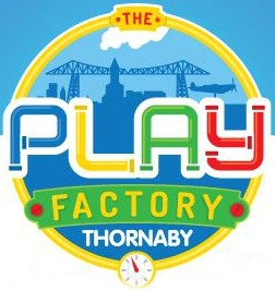 Playfactory