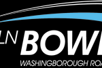 Lincoln Bowl Logo