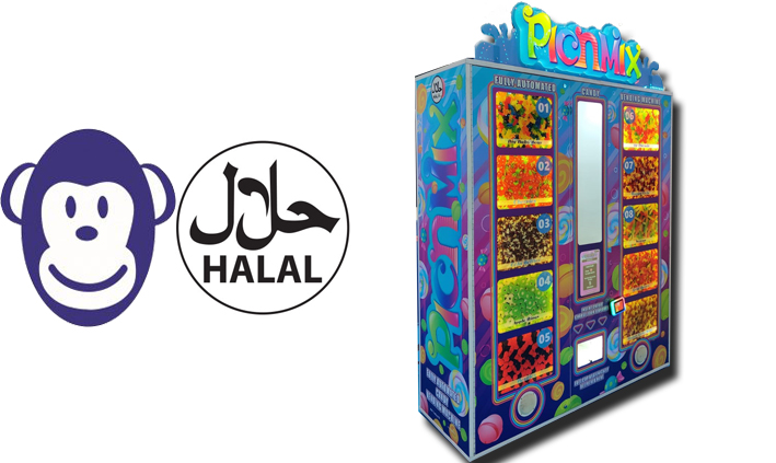 Bmv Ae Halal Logo 2