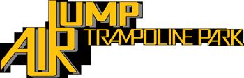 Air Jump Logo